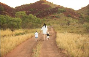 family law Francis and Associates Lawyers Local Pilbara Lawyers