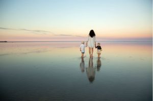 Parenting Family Law - Francis and Associates Lawyers Local Pilbara Lawyers